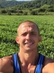 Aleks, 31  , Kirzhach