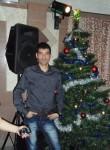 roma, 40  , Navapolatsk