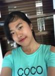 Pheng, 18 лет, ភ្នំកំពង់ត្រាច