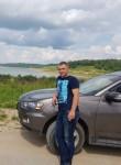 Sergey, 32  , Segezha