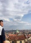 Bongjun, 41  , Zagreb - Centar