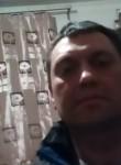 Sergio, 44  , Ovruch