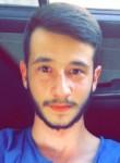 Berkay, 18, Luleburgaz