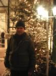 Anders, 40  , Tallinn