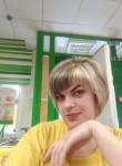 Angelina , 26, Oleksandriya