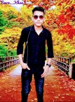 Fahim sheikh, 18  , Khulna