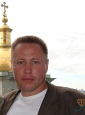 mikhail, 44, Russia, Nizhniy Novgorod