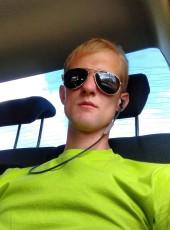 Yakov, 23, Ukraine, Merefa