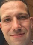 Patrick, 32  , Oranienburg