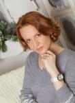 Tori, 42, Saint Petersburg