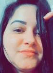 Vanni, 32  , Curitiba