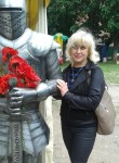 Lyubov, 55  , Kamieniec Podolski