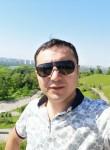 Zago, 37  , Baku