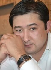 Shah, 41, Uzbekistan, Tashkent