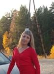 Katya, 35, Yekaterinburg
