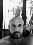 Daniel , 39  , Waukegan