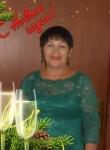 Valentina, 63  , Oktyabrsky