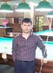 Ruslan, 35  , Krasnodar
