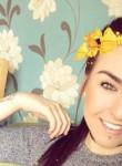 Olivia, 21  , Middlesbrough