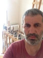 Said, 47, Russia, Makhachkala