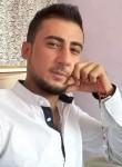 Serco, 31, Sanliurfa