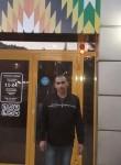 Edvard, 18  , Yerevan