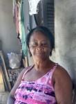 Lurdes, 64  , Itaperuna