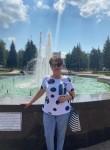 Lyudmila, 67  , Chelyabinsk