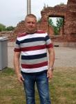 Aleksey, 40  , Khvorostyanka