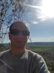 Stanislav, 42  , Jerusalem