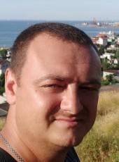 Vadym, 28, Ukraine, Energodar