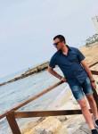 Alex, 34  , Alicante