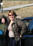 Elena, 54, Astana