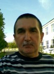 ALEKSANDR, 56  , Tula
