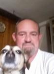 Rossano, 50  , Gubbio