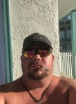 keithvaughn, 47  , Columbia (State of Tennessee)