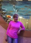 Nataliya, 51  , Ufa