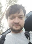 Sergey, 33, Surgut