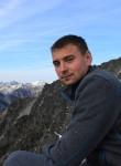Ivan, 30  , Bolshaya Rechka