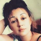 Anastasiya, 27  , Manhush