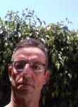 Francisco, 56 лет, Murcia