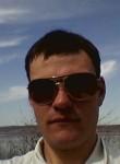 Evgeniy, 37  , Bakal