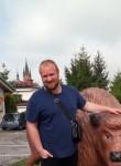 Igor, 26  , Gliwice
