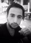 Taron, 23  , Tbilisi