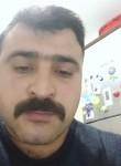 Ahmet, 33, Van