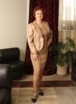 Irina, 52  , Naro-Fominsk