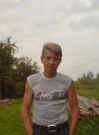 Dmitriy, 47  , Ustyuzhna