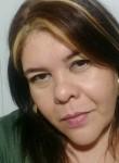 Carolina, 42  , Mendoza