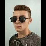 Maksim, 18  , Torez