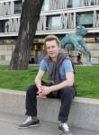 Sergey, 50  , Nevele